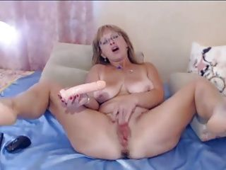 Amateur;Blondes;Matures;MILFs;Webcams;Mother;Big Tits;Breasts;Solo;Adult Toys;Old;Sexy;Granny;Web Cams;Home;Home Made;Real;Wife;Older;Cam Girl Mature Cam Show