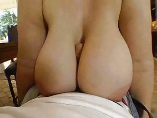 BBW;Big Boobs;Matures;Natural Tits;Chubby;Big Tits;Bouncing Tits;Cumshot on Tits;Moaning;Hardcore Fuck;Big Bouncy Boobs;Big Bouncy Tits;Riding Dick;BBW Mature;Hot BBW;Hot Mature Hot BBW Mature by...