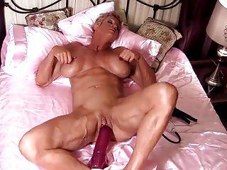 Big Boobs;Masturbation;Matures;Muscular Women;Dildo;Mature Huge Dildo;Huge Dildo;Mature Dildo;Huge Mature Mature Amazon...