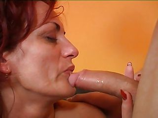 Amateur;Hungarian ;Matures;MILFs;Old+Young;Mother;Redhead;Young;Old;European;Wife;Housewife;Husband;Filming;Not Her Son;Son Sex;Son Hungarian amatuer...