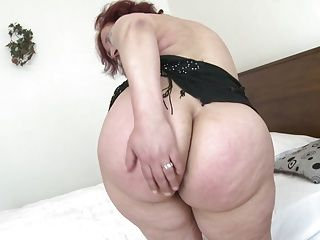 Amateur;Big Butts;Grannies;HD Videos;Matures;MILFs;Old Fat Granny;Old and Fat;Old Fat Ass;Fat Ass Granny;Thirsty;Old Cunt;Fat Cunt;Granny Cunt;Old Fat;Fat Ass;Granny Ass;Real;Old;Granny;Mature NL Real granny with...