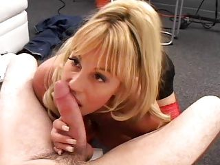 Amateur;Blowjobs;Matures;Mother;Slut Wife;Home Made;Rich Bitch;Big Dick;Oral;Fucking;Fishnets;Bardoux;Mom Mature  moms