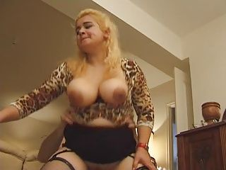BBW;French;Matures French mature (2)