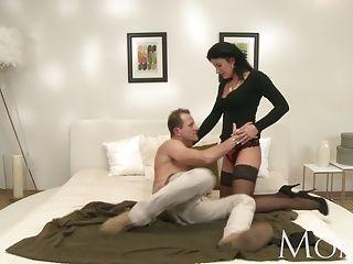 Babes;Czech;Matures;MILFs;HD Videos;Wet;Deepthroat;Oral;Sensual;Older;Friendly;Romantic;Horny Man;Horny Mom;Horny Cum;MILF Mom;MILF Cum;Man;Mom;Sexy Hub MOM Horny MILF...