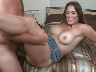 Amateur;Big Boobs;Blowjobs;Matures;MILFs;Sexy;Reality;Mother;Real Sex;Natural Tits;MILF Cougar;Old;Older;MILF Hunter;PAWG;Fucking;Slut;Real;Son;Daughter Thick Mom from DB...