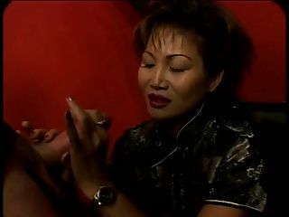 Asian;Matures;Asshole;Sexy;Butt;Riding;Wet;Big Tits;Fake Tits;Ass Fucked;Cheating;Oral;Drilled;Naughty;Creamy;Fucking;Slave;Mature gets Fucked;Gets Fucked;Mature Ass Fucked Mature Asian gets...