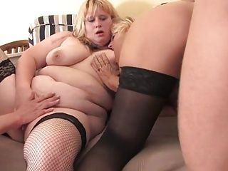 Grannies;Group Sex;Matures;Granny;Older;Young;Old;Foursome;Housewife;Bizarre;Party;Ladies;Experienced;Solo;Silicone;Young Guy;Great;Giving Grannies giving...