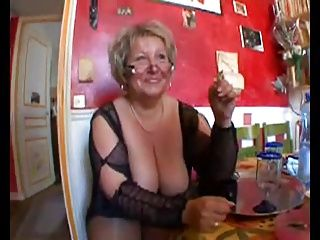 BBW;Grannies;Matures;Stockings;Chubby;Shaving;Granny;Fucking in Stockings;Two Guys;Shaved Granny;Hot Granny Fucking;Chubby Guys;Granny Stockings;Hot Stockings;Chubby Granny;Hot Chubby;Fucking Guys;Chubby Fucking;Granny Fucking;Shaved Hot shaved chubby...