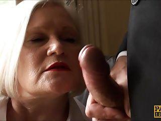 BBW;Fingering;Grannies;Masturbation;Matures;Hammering;Her Pussy;Granny Pussy;Granny;Pussy;Pascals Sub Sluts Lacey Starr...