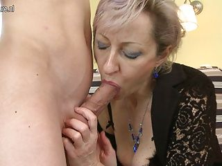 Amateur;Grannies;Matures;MILFs;Old+Young;HD Videos;Mature Mom Boy;Horny Mature Mom;Young Horny;Horny Mom;Mature Young;Young Fucked;Mature Fucked;Young;Fucked;Mom;Mature NL Horny mature mom...