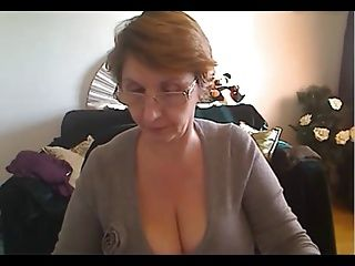 Amateur;Big Boobs;Grannies;Matures;Webcams;Top Rated;Big Busty Mature;Hot Sexy Mature;Hot Body;Hot Show;Big Show;Sexy Busty;Busty Mature;Hot Busty;Big Busty;Hot Mature;Big Sexy;Big Mature;Hot Big;Sexy Hot Big Busty...