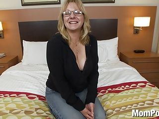 Amateur;HD Videos;Matures;MILFs;POV;Old Big Tits;Old Lady;Amateur Big Tits;Amateur Tits;Big Tits;Old;Mom POV Old lady amateur...