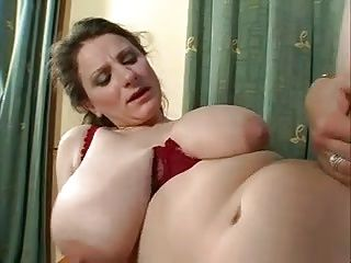 BBW;Matures;Old+Young;Pussy;Love milfs love to fuck