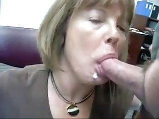 Blowjobs;Cuckold;Facials;Matures;Secretaries;Office The Office...