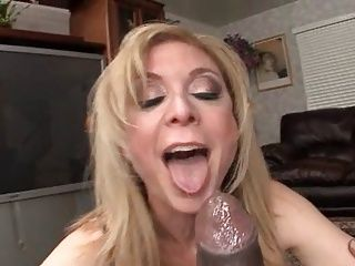 Anal;Cougars;Interracial;Matures;MILFs;Pussy;Sexy;Big Tits;Clothed;Glasses;No Sex;Hartley Nina Hartley...