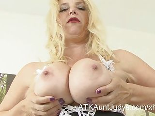 Amateur;Blondes;Masturbation;Matures;MILFs;HD Videos;Maid;MILF Maid;Her Pussy;In Pussy;MILF Pussy;Pussy;Aunt Judy's Lucinda...