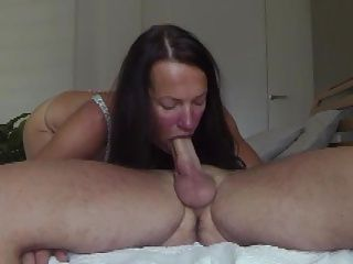 Amateur;Blowjobs;Deep Throats;Hardcore;Matures;Top Rated;MILF Deepthroat;Sloppy;Deepthroat Milf gives sloppy...
