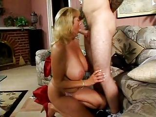 Blondes;Matures;MILFs;Mother;Wife;Old;MILF and Young Guy;Young and Hot;Young Guy;Hot Guy;Hot Young;MILF Young;Hot MILF;Young Hot blond MILF...