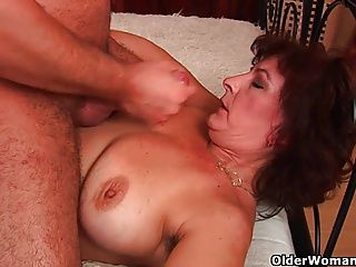 Big Boobs;Grannies;Hairy;Matures;MILFs;Old;Granny;Older;Big Tits;Grandma;GILF;Grandma with Big Tits;Big Tits and Hairy Pussy;Big Tits and Hairy;Big Tits Hairy Pussy;Big Tits Facial;Big and Hairy;Big Tits Pussy;Hairy Tits;Big Hairy;Older Woman Fun Grandma with big...