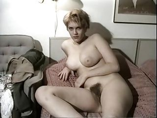 Amateur;Big Boobs;Fingering;Hairy;Matures;Big Tits and Hairy;Hairy Snatch;Vintage Big Tits;Big and Hairy;Vintage Hairy;Snatch;Amateur Big Tits;Vintage Amateur;Vintage Tits;Her Tits;Hairy Tits;Big Hairy;Amateur Tits;Big Tits Vintage Amateur Shows Her Big Tits...