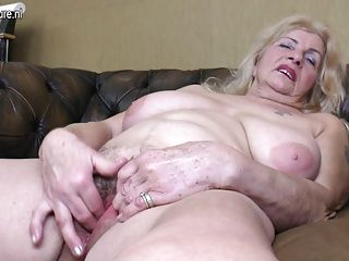 Amateur;Grannies;Matures;MILFs;Hairy;HD Videos;Playing with Pussy;Hairy Granny Pussy;Naughty Granny;Naughty Pussy;Playing Pussy;Hairy Granny;Her Pussy;Granny Pussy;Naughty;Playing;Granny;Pussy;Mature NL Naughty granny...
