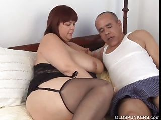 BBW;Big Boobs;Matures;Sexy;Chubby;Beautiful;Wife;Housewife;Mother;Older;Chunky;Old;BBW in Stockings;Busty Mature BBW;Sexy Mature BBW;Busty Stockings;Beautiful Busty;Sexy Stockings;BBW Stockings;Beautiful BBW;Old Spunkers Beautiful busty...