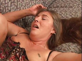 Anal;Hardcore;Matures;Grannies;Bitch;Slut;Pantyhose;American;Fucking;Sucking;Wife;Mother;Older;Drinking;European;Big Tits;Kissing;Cam Show;Japan;18 Years Old Grannies