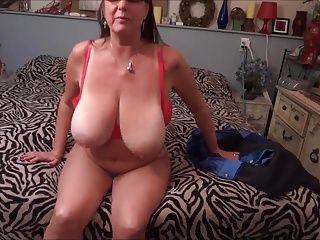 Big Boobs;Big Natural Tits;Matures;Pornstars;HD Videos;Harder;Female Choice Stroke it hard,...