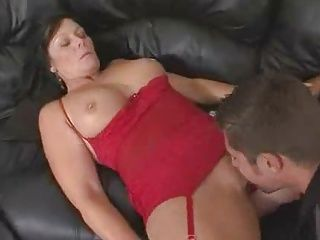 Big Boobs;Matures;MILFs;Top Rated;Big Tits;Hard Sex;Nude MILF;Cock Suckers;Women Sucking Dick;Naked Milfs;50 Milfs;Pussy;Licking;Fucking;Sucking;Shaved;Beautiful;Oral;Cunt Eating;Bald Pussy Hot Busty...