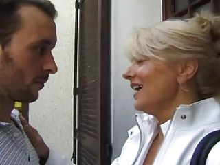 Anal;French;Group Sex;Matures;MILFs;Mature MILF Mom;French Anal;Mature MILF Anal;MILF Mom;Mom Anal;Mature Anal;MILF Anal;Mom FRENCH PORN 2 anal mature mom milf...