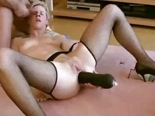 Blondes;Matures;Sex Toys;Train;Dildo;Black;Dating;Ass Training;Training Mamis...