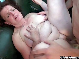 Cumshots;Grannies;Matures;MILFs;Old+Young;Chubby;Granny;Mother;Grandma;GILF;Old;Cum on Face;Hot Body;Chubby Love;Chubby Grannies;Face Cum;Hot Face;Chubby Cum;Hot Chubby;Hot Love;Older Woman Fun Chubby grannies who love hot cum on...