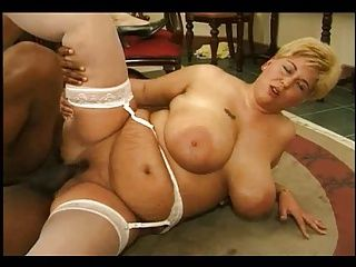 BBW;Group Sex;Matures;Orgy;Black;Threesome;BBC;BBW Orgy BBW Orgy