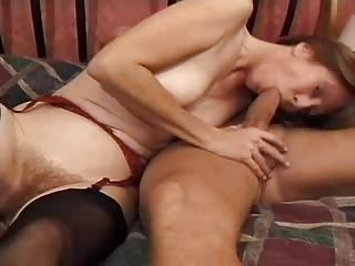 Facials;Matures;Redheads;Pussy Fucking;Hairy Redhead MILF;Fuck and Swallow;Horny Redhead;Hairy Redhead;Horny Hairy;Redhead MILF;Redhead Fuck;Horny Fuck;Hairy MILF;MILF Fuck;Redhead;St. Patrick's Day Horny Hairy Redhead Milf Loves To...