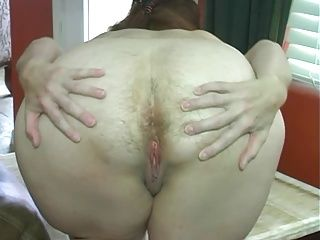 Amateur;Matures;MILFs;Farting;Hairy Mature Woman;Hairy Mature;Big Hairy;Big Mature mature hairy big...