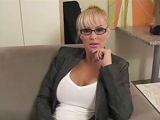 Big Boobs;Blondes;Masturbation;Matures;Stockings;Office;For You;Office Slut;For Her;Slut Office Slut Wants...