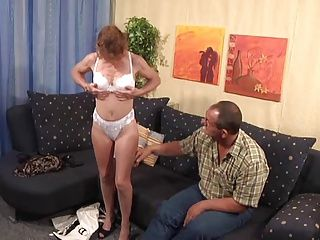 Blowjobs;German;Matures Alles Fotzen Ausser Mutti 7