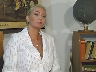 Amateur;Blondes;Matures;German;Teacher;White;Young;Old;Shaved;Big Tits;Pussy Fucking;German Teacher;Young Teacher;German Fuck;Teacher Fuck;Young Fuck German teacher...