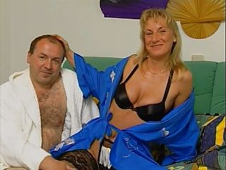 Amateur;Matures;Stockings;German;Couple;Mature German Sex;Mature Couple Sex;Hot Couple Sex;Hot German;German Sex;Mature Couple;Hot Mature;Mature Sex;Sex Hot Hot German Mature...