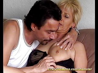 Anal;Grannies;Matures;Housewife;Old;Experienced;Bizarre;Fucking;Ass Fuck;Sucking;Home Made;Home;Hard;Girlfriend;Big Dick;Humiliated;Asshole;Granny;Pussy Fucking;Cum on Tits;Crazy Old Moms Channel moms first anal fuck