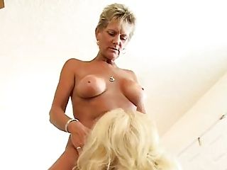 Big Boobs;Matures;MILFs;Old+Young;Threesomes;HD Videos;Young Guy;Young Milfs;Young Young guy with...