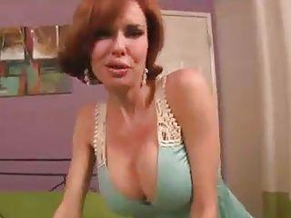 Masturbation;Matures;POV;Softcore;Tits You must make