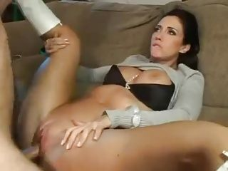 Old+Young;JOI;Matures;Big Tits;Licking;Sexy;Wet;Family;Son;Licked;Stepmom;Stepson;Young;Old;Beautiful;Stepmother;Best;Catches;Housewife;Hard Can not to find...