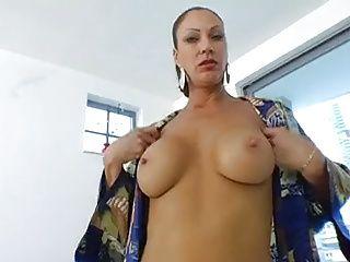 Babes;Matures;MILFs;Slut;Bitch;Hooker;MILF Fucks Younger Guy;Hot MILF Fucks;Hot Guy;Hot MILF Hot MILF fucks...