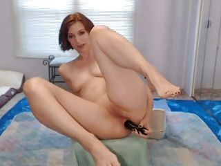 Anal;Matures;Squirting;Stockings;Webcams;Female Choice;Dildo;In Her Ass;Dildo in Ass;All Ass;Dildo Squirt;Her Ass;Dildo Ass;Ass Squirt;In Ass 12 Inch Dildo all...