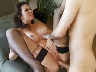 Big Boobs;Matures;MILFs;Cougars;Screaming;Wife;Oral;Cock Riding;Big Tits;Photo Shoot;Big Dick;Mother;Hot Busty Brunette;Hot Busty;Banging Hot Busty...