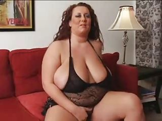 BBW;Matures;Tits;BBW with Big Tits;Mature BBW Big Tits;Big Tits Solo;Big Tits Woman;Mature BBW Tits;BBW Solo;Mature Solo;Big Tits BBW;Solo Tits;Mature Big Tits;BBW Mature;BBW Tits;Mature Tits;Solo;Big BBW;Big Mature;Big Tits Solo bbw mature...