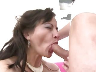 Hairy;Matures;MILFs;Old+Young;Top Rated;Hairy Mature Woman;Man with Pussy;Young and Hairy;Mature with Young;Mature and Young;Mature and Hairy;Young Hairy Pussy;Mature Hairy Pussy;Man Woman;Young Man;Man Pussy;Young Hairy;Mature Young;Hairy Mature young man and...