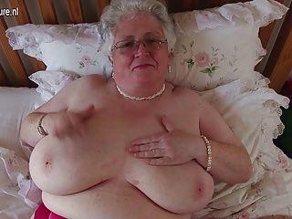Amateur;Grannies;Matures;MILFs;Big Boobs;HD Videos;Dirty Mind;Granny Big Tits;Dirty Granny;Granny Tits;Big Granny;Big Tits;Dirty;Granny;Mature NL Granny what big...