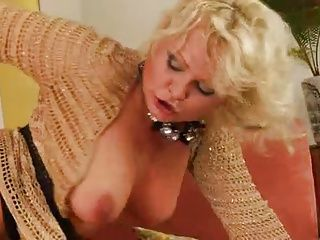 Matures;MILFs;Old+Young;Old;Mother;Riding;Naughty;Orgasm;Big Tits;Big Dick;Gym;Euro;Uniforms;Pussy;Licking;Pounding;Family;Son;Lovely;Taboo muttis